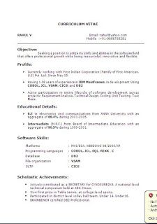 writing a great cv sample template example ofbeautiful excellent professional curriculum vitae resume cv
