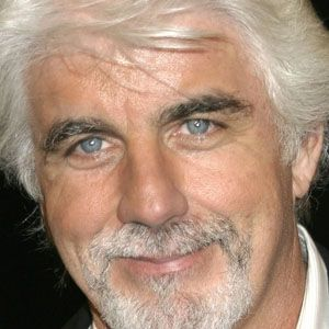 michael mcdonald best