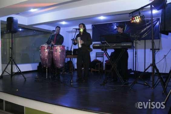 musica en vivo-serenata-show musical-grupo musical musica en vivo-serenata-show musical-grupo musical ofresco .. http://bogota-city.evisos.com.co/musica-en-vivo-serenata-show-musical-grupo-musical-id-429393