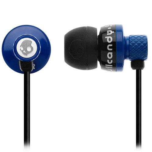 Black lightning jack earbuds - iphone lightning port earbuds