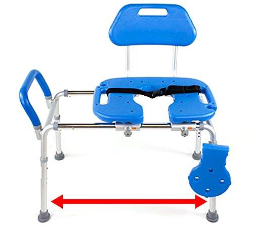 Walmart's Scandiinspired MoDRN Line Lounge chair