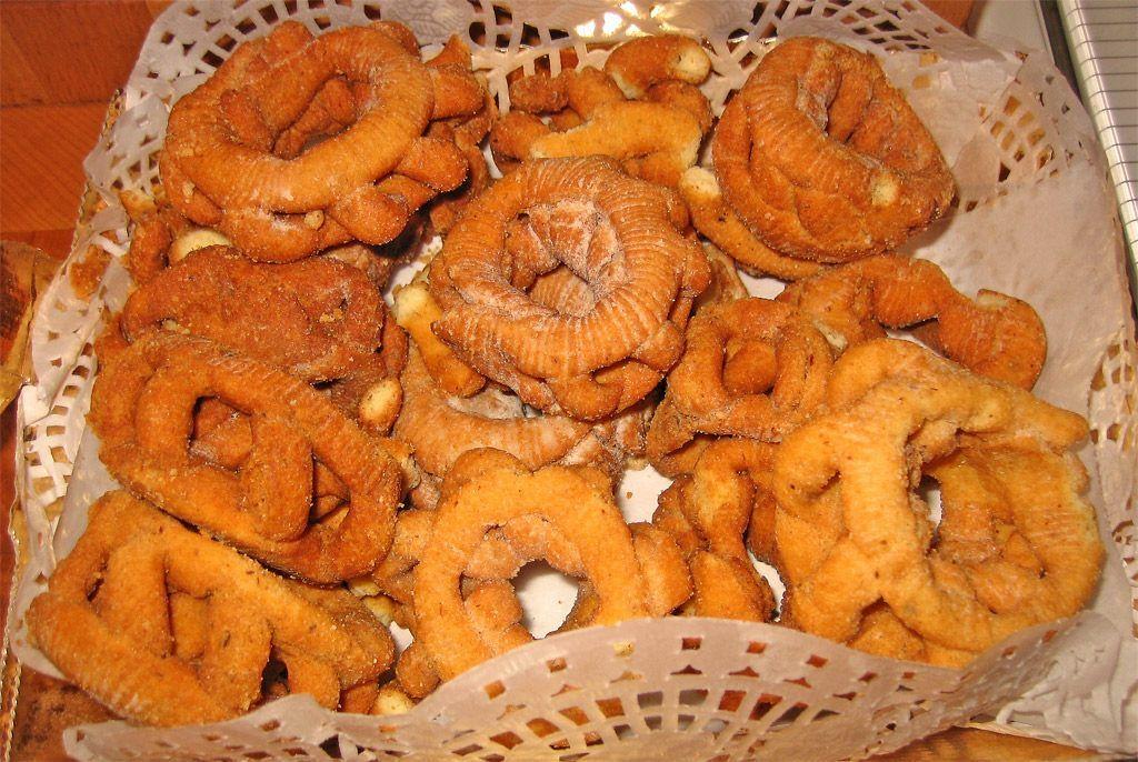 Dolci Natalizi Molisani.Typical Sicily Typicalsicily Twitter Food Italian Recipes Fun Desserts