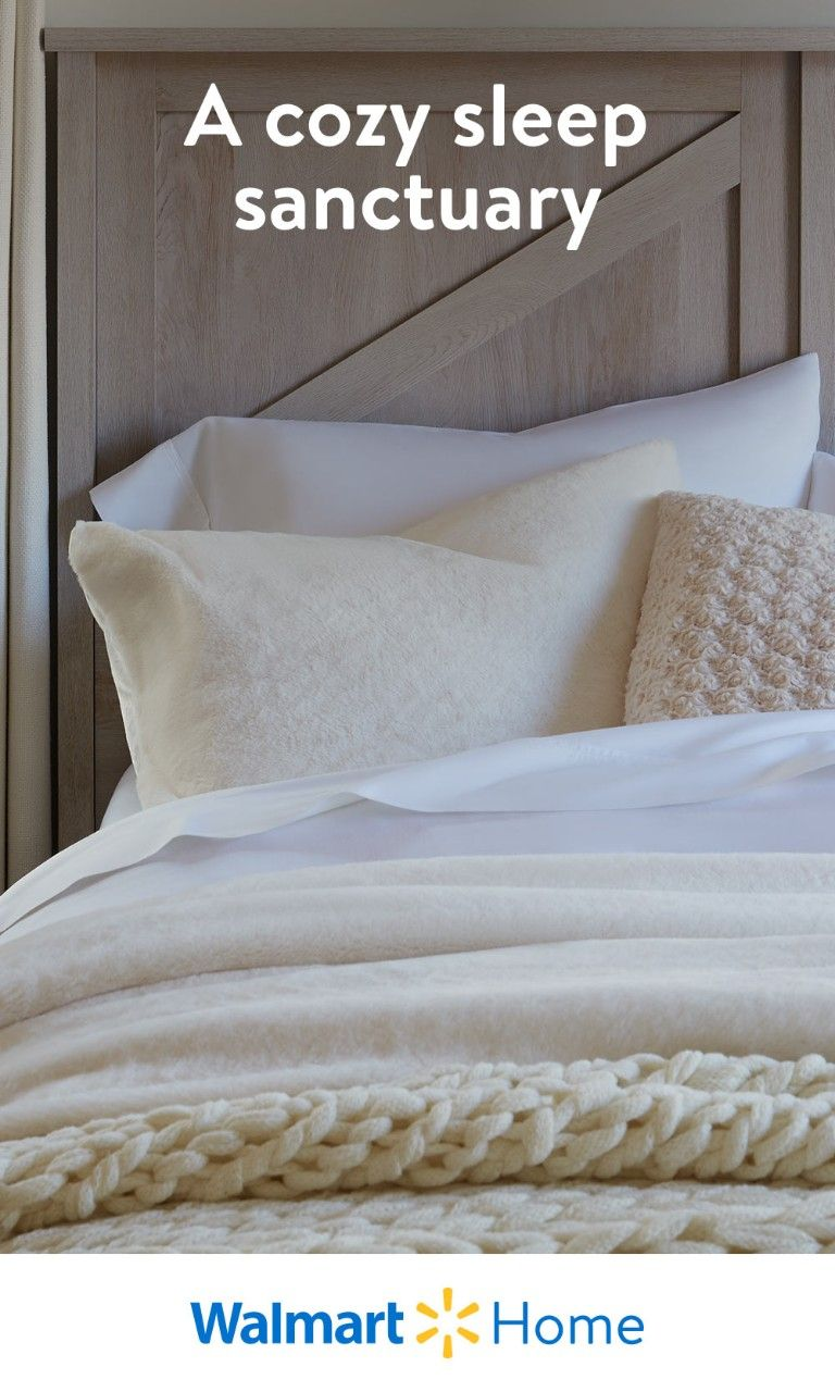 Bedroom Furnishings Decor In 2020 Bedroom Furnishings Walmart Home Room Inspiration Bedroom
