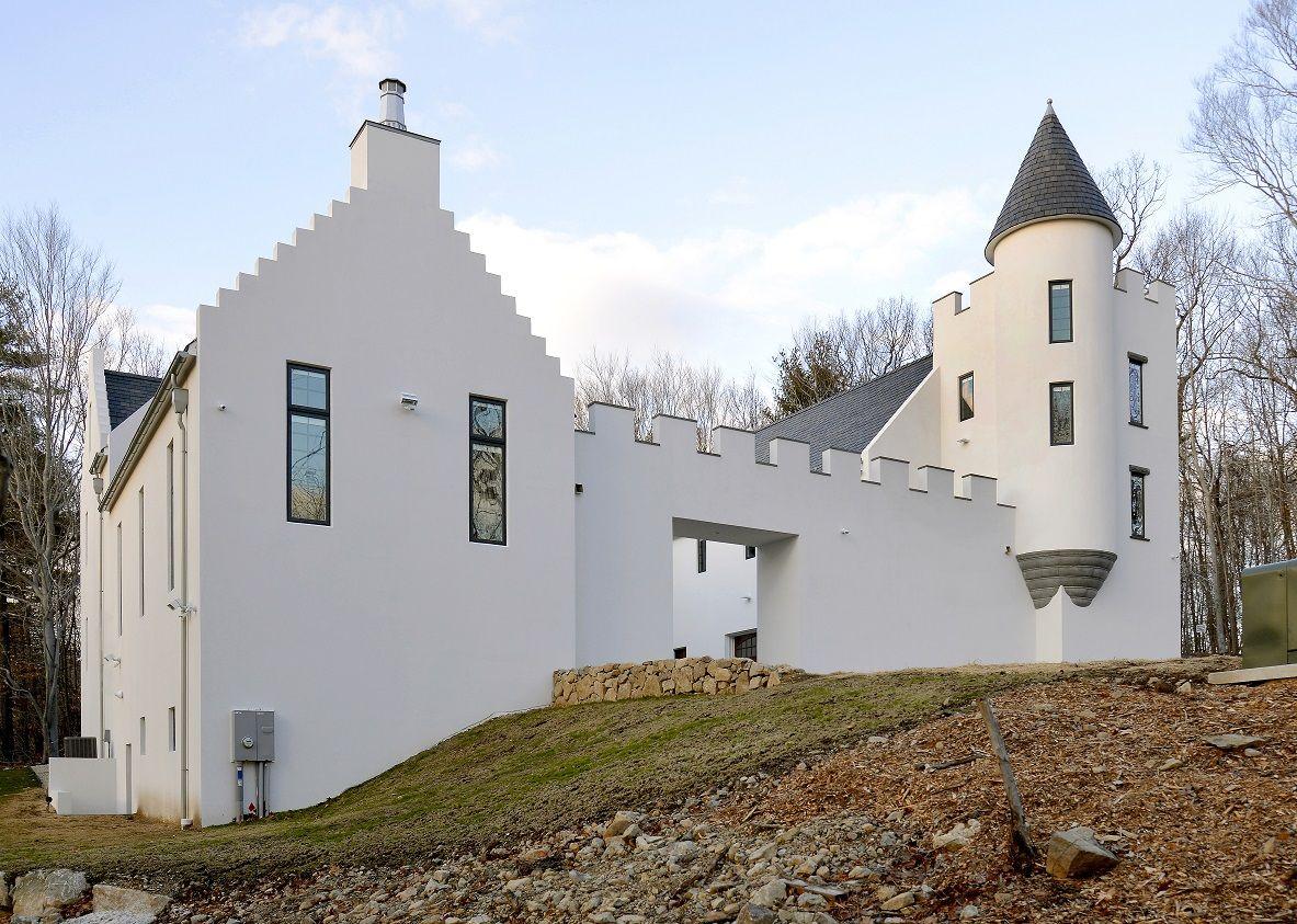 icf home designs%0A Icf Castle Home Plans Google Search Dream Home Pinterest