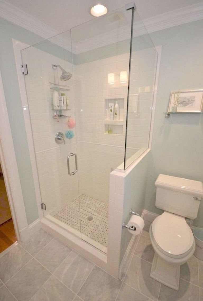 Small Bathroom Remodel With Tub Shower Combination Bathroom Tiles Gap Filler Some How Much W Small Bathroom With Shower Bathroom Remodel Shower Small Bathroom