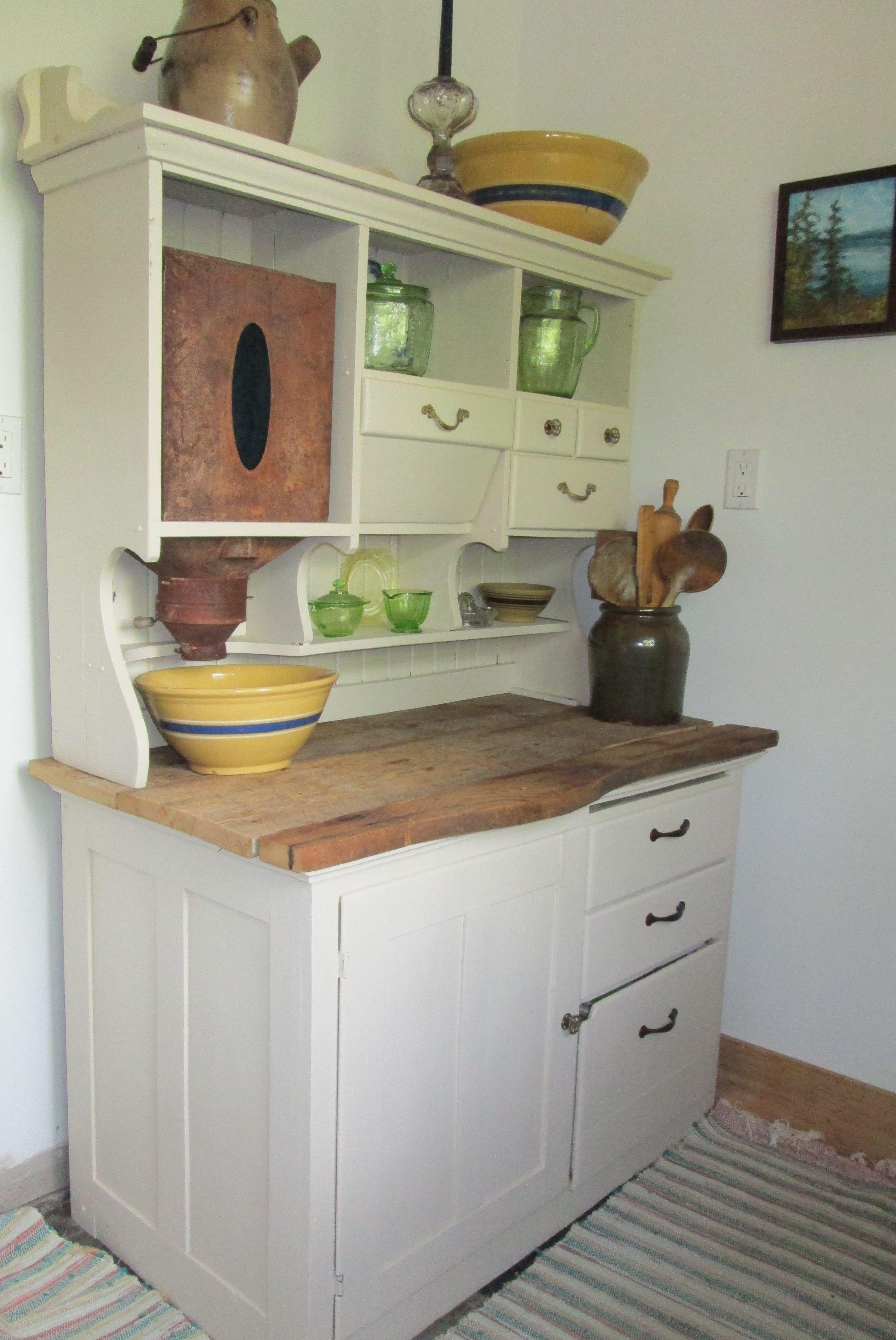 bradley interior copya carnations wp eagle cottage incarnations design lake in cottages foyer cupboard