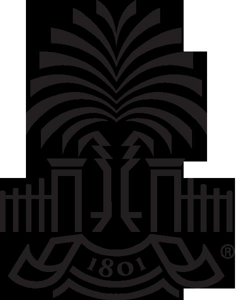 University Of South Carolina Logos Google Search University Of South Carolina South Carolina University Of South