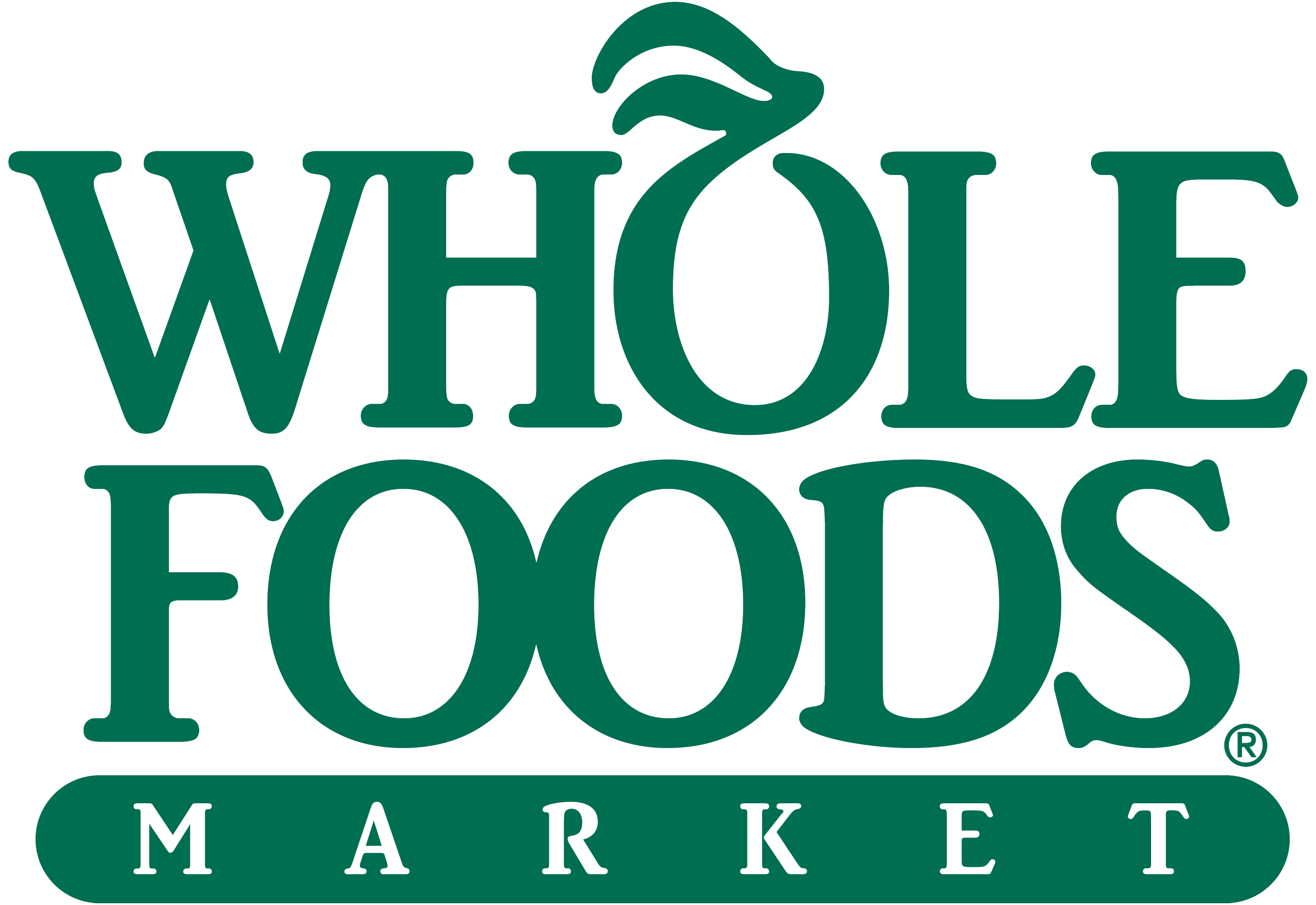 Whole Foods Beauty Bag In 2020 Whole Food Recipes Whole Foods