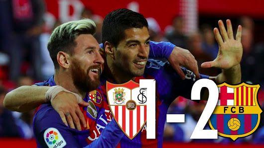 Pin On F C Barcelona 2