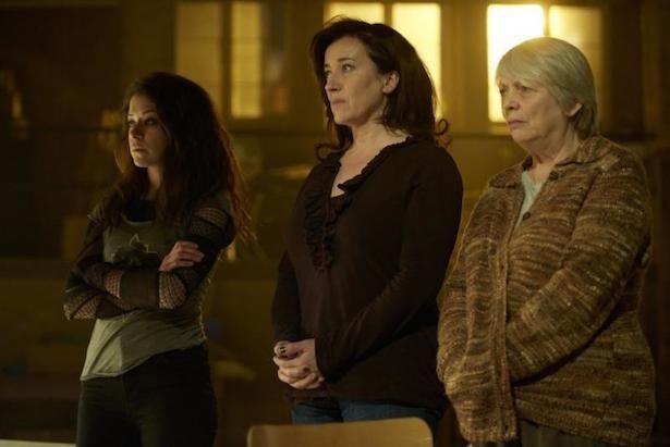 #OrphanBlack: assista ao promo do ultimo episódio da temporada