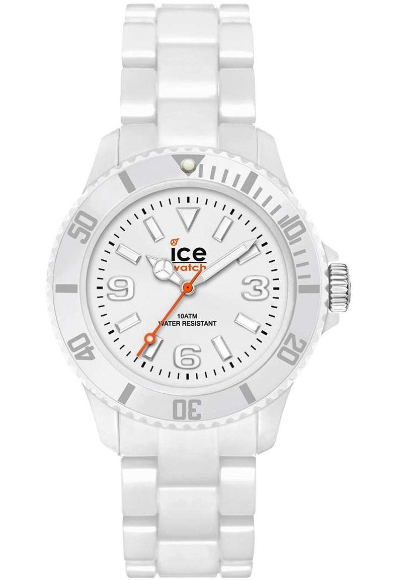 1d6557fd73bd8 Montres Ice-Watch | Montres | Relojes ice, Reloj et Diseños simples