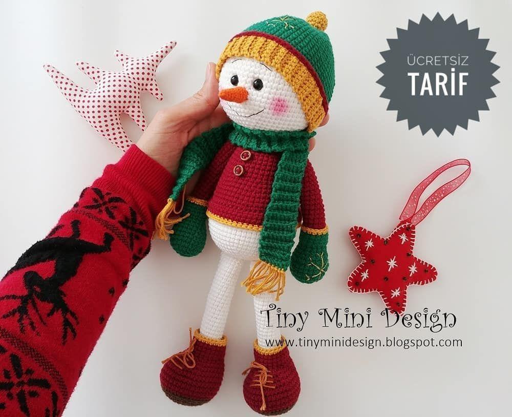 Amigurumi Oyuncak Ayı Yapımı - Free Pattern #crochet #amigurumi ... | 814x1000