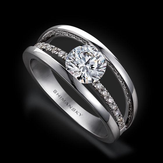 Shimansky South Africa Designer Diamond Tanzanite Platinum Jewellery Black Wedding Rings Mens Wedding Rings Titanium Yellow Gold Engagement Rings