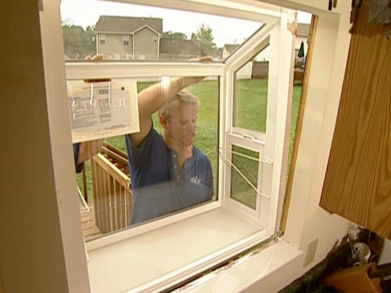 Kitchen window molding  image result for pics of garden windows  garden windows  pinterest