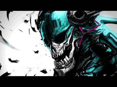 Brutal Drop 51 Youtube Hd Anime Wallpapers Cute Anime Wallpaper Blues Artists