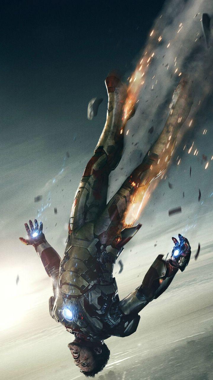 Fond D Ecran Gratuit Marvel Canvas Art Marvel Posters Iron Man Poster