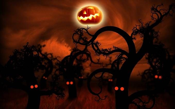 Halloween Wallpaper Hd 1920x1080 Halloween 2014 Halloween Desktop Wallpaper Halloween Wallpaper Halloween Pictures