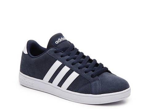 dsw adidas neo baseline \u003e Clearance shop