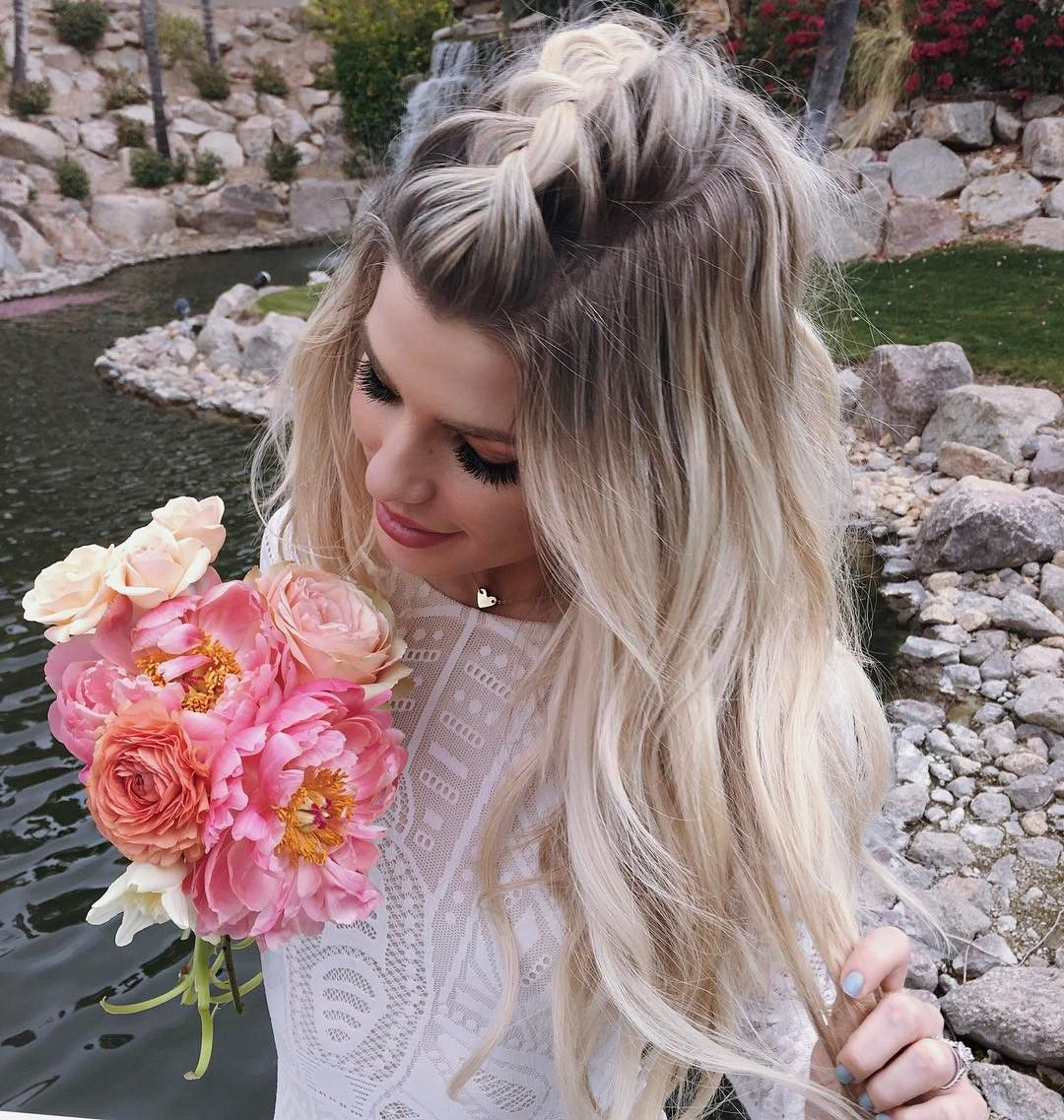 90 Best Long Hairstyles for Long Hair, Long Haircuts for ...