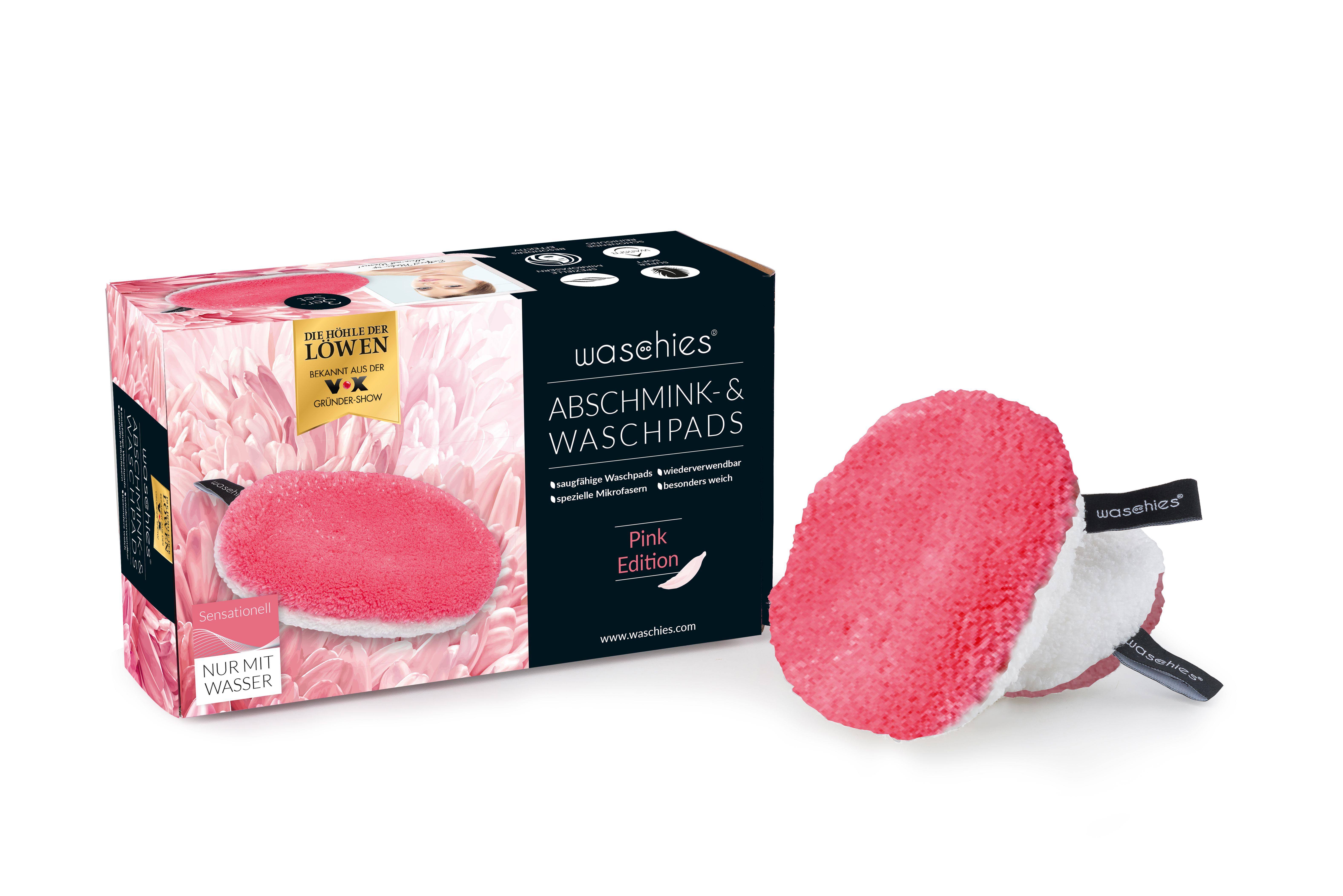 Home Mit Bildern Pink Lotion Reinigen