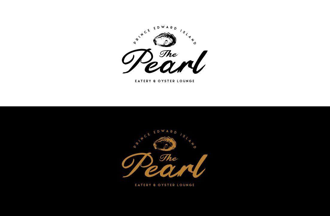 Logo design for Casual fine dining restaurant i... Elegant, Upmarket Logo Design by GLDesigns