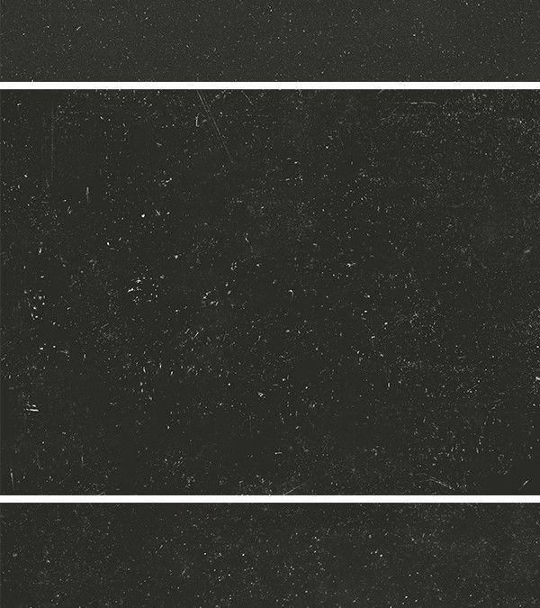 Dust Noise Overlay Textures Overlays Texture Noise