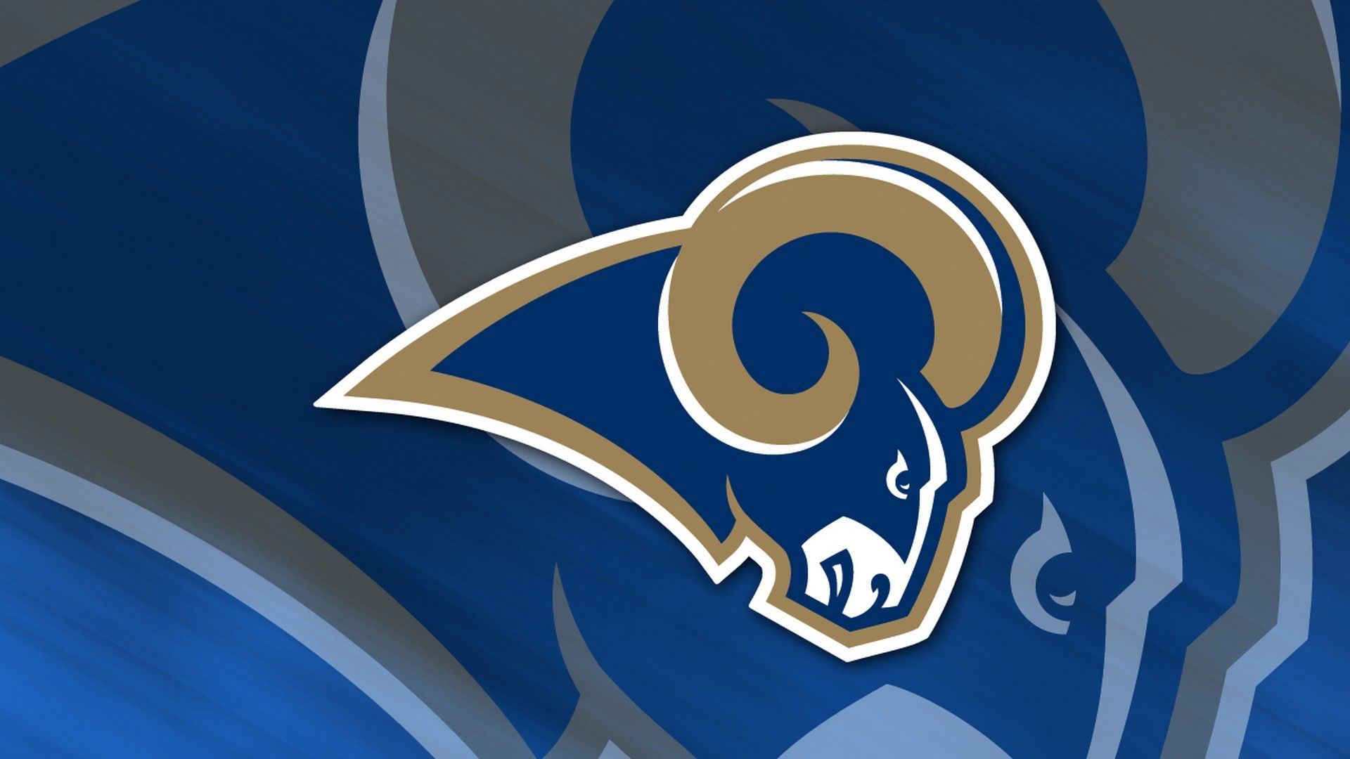 Hd Los Angeles Rams Backgrounds 2021 Nfl Football Wallpapers St Louis Rams Nfl Football Wallpaper Nfl Teams Logos