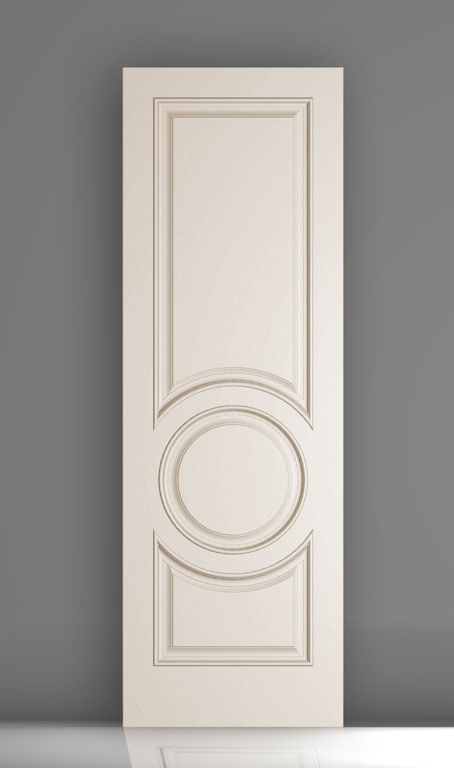 Door G3A w/Panels & Door G3A w/Panels | Champion Doors | Pinterest | Doors Door design ...
