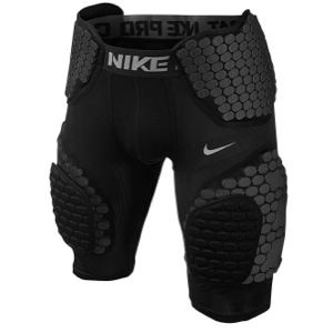 88f3a03091b Nike Pro Combat Hyperstrong Girdle 13
