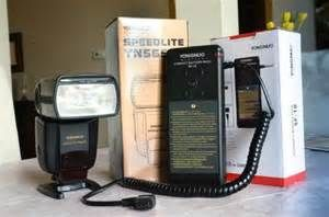 canon Electronics Items, New & Used in Detroit eBay