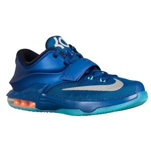 9ac2d373d978 Nike KD 7 - Boys  Grade School - Shoes