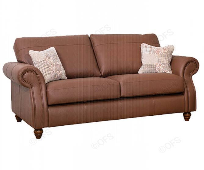 4 Seater sofa Bed