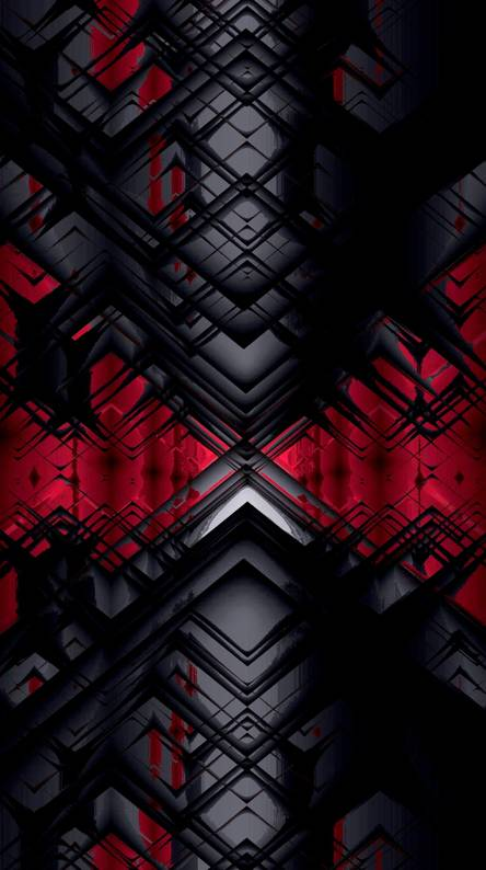 Zedge Everything You Phone Wallpaper Design Phone Wallpaper Images Android Wallpaper Black