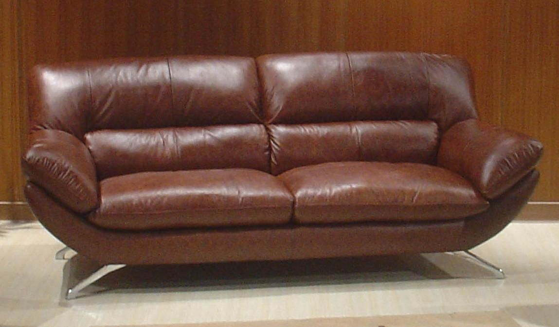 images about leather couches on pinterest other leather sectional sofas and sofas sofa leather