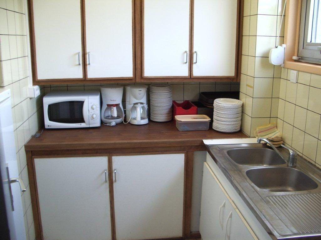 Muebles para cocinas 1024 768 cocinas - Soluciones cocinas pequenas ...