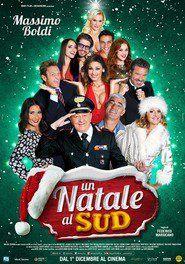 Un Natale Al Sud Streaming Streaming Film Completi Cb01 Hd