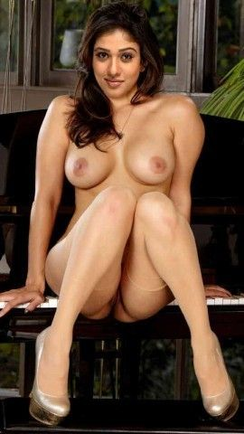 nayantara-nude-sex-kiss-asian-sucks-black-dick