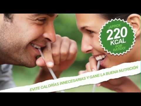 CAMBIELO POR UN BATIDO... Más de 80 millones de personas están tomando todos los días un batido nutricional herbalife. contáctenos ahora! http://www.jpcdesayuno.blogspot.com/