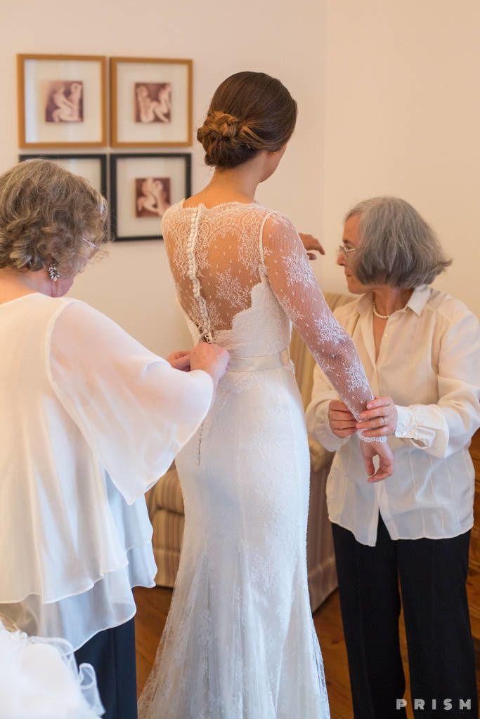 casarcomgraca reportagem weddingplanner inspiration bride