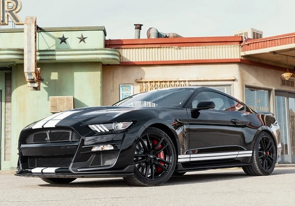 Omaze Com Ford Win A 2020 Ford Mustang Shelby Gt500 And 20 000 Ford Mustang Shelby Gt500 Ford Mustang Ford Mustang Shelby