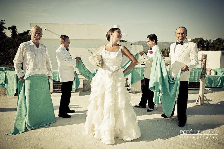 Wedding Photography www.renecastillejos.com Photo: René Castillejos