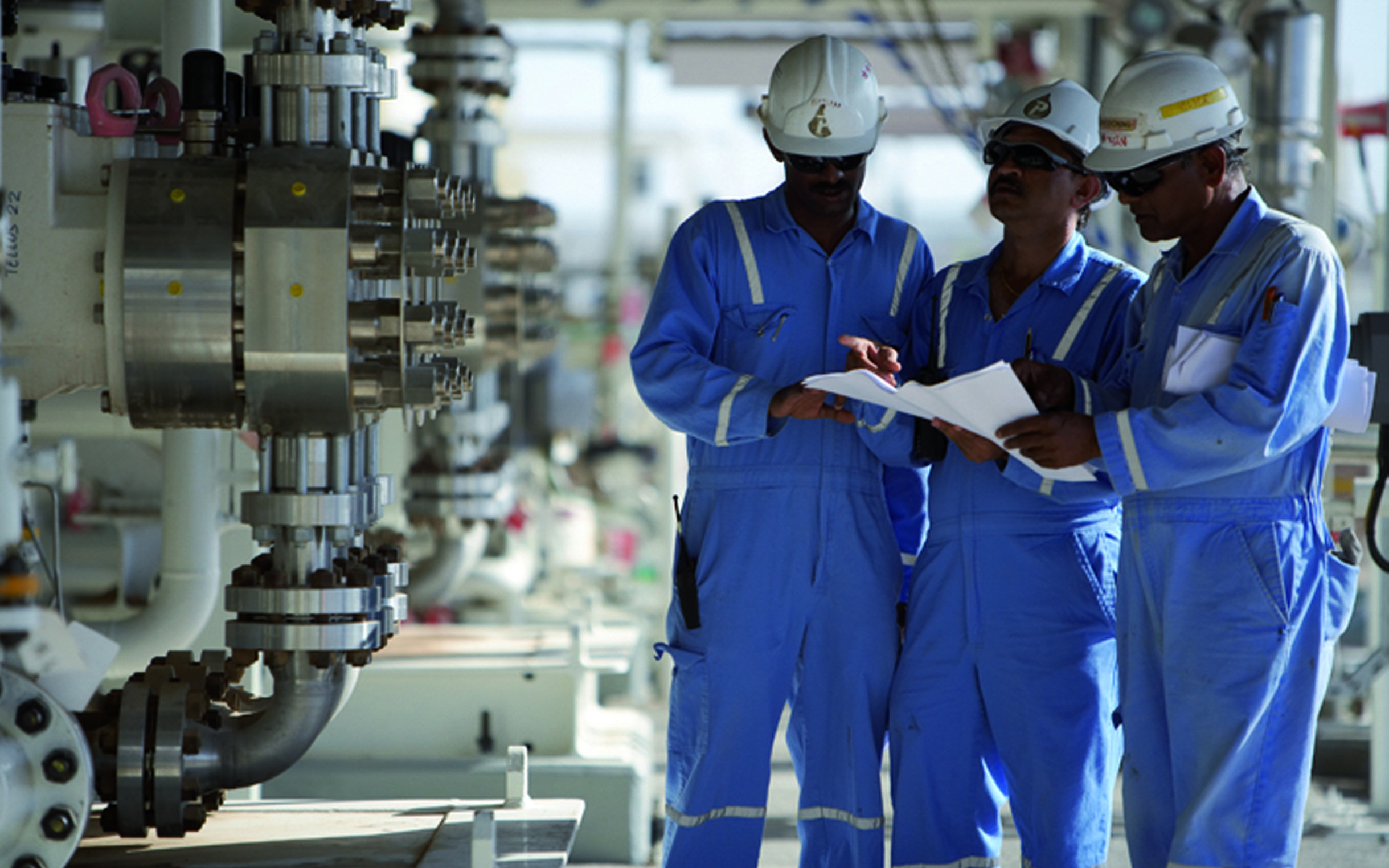 Job Vacancy At Petrofac In Uae And Malaysia Company job
