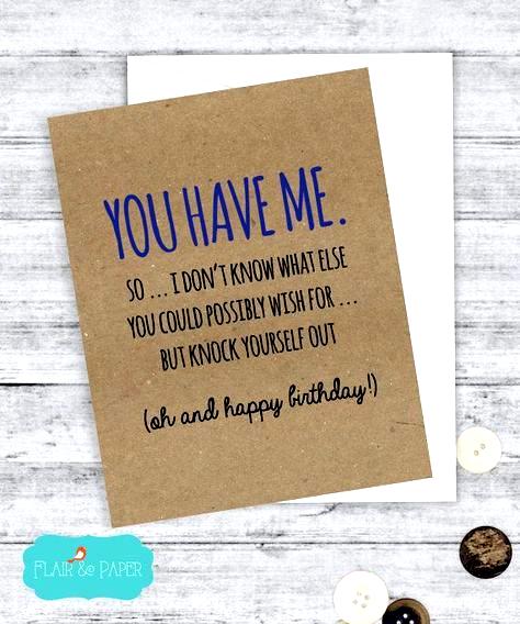 60 Ideas Birthday Card For Boyfriend What To Write In A Birthday Cards For Girlfriend Birthday Cards For Boyfriend Cards For Boyfriend