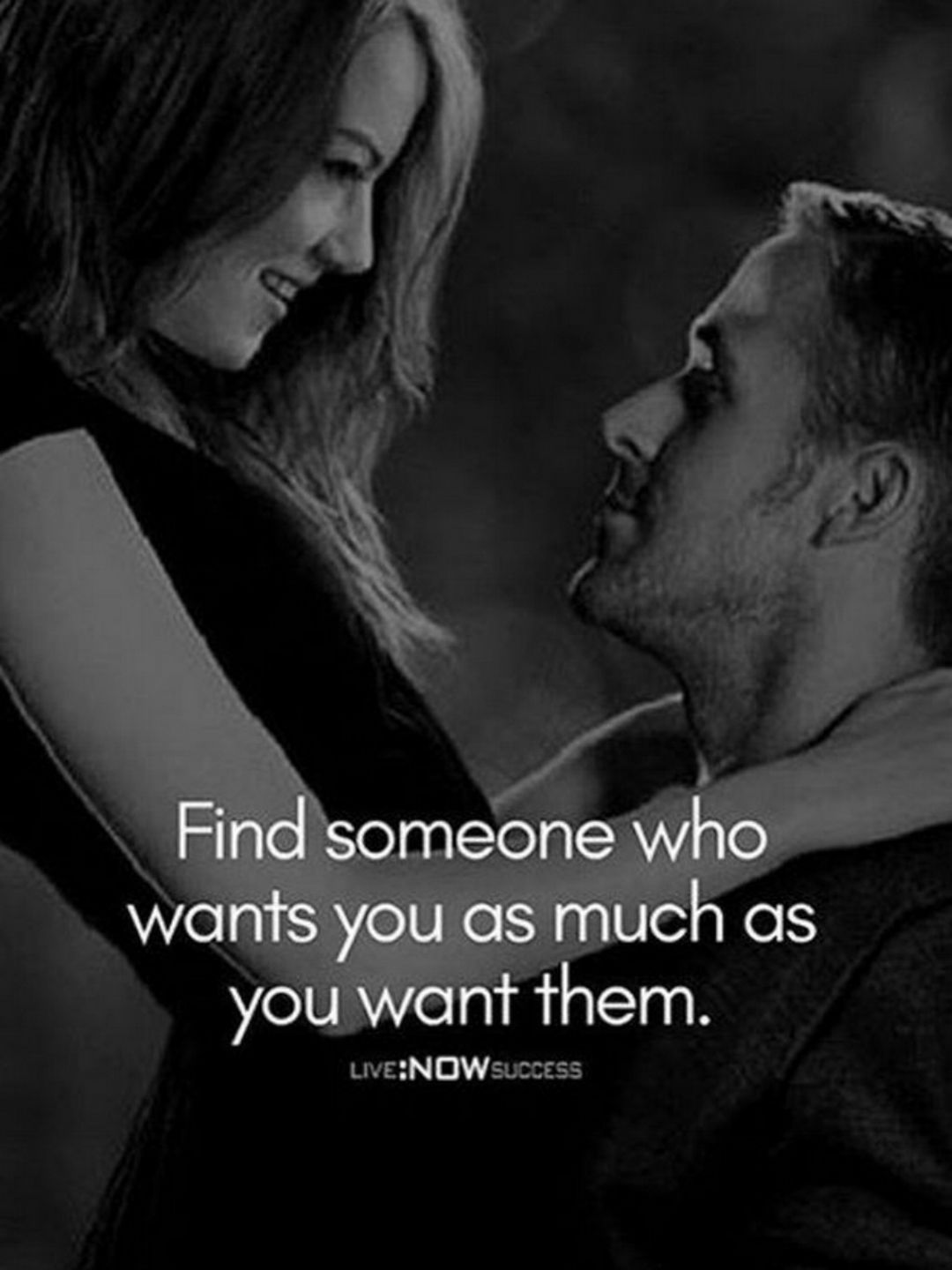 Positive Memes And Reaffirming Lifequoters Live Nowsuccess Positive Memes Love Quotes For Him Dating Humor Quotes