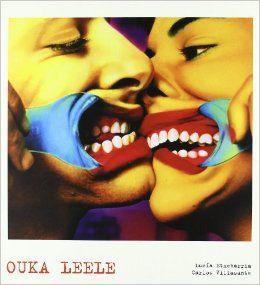Lucia Etxebarria / Ouka Leele