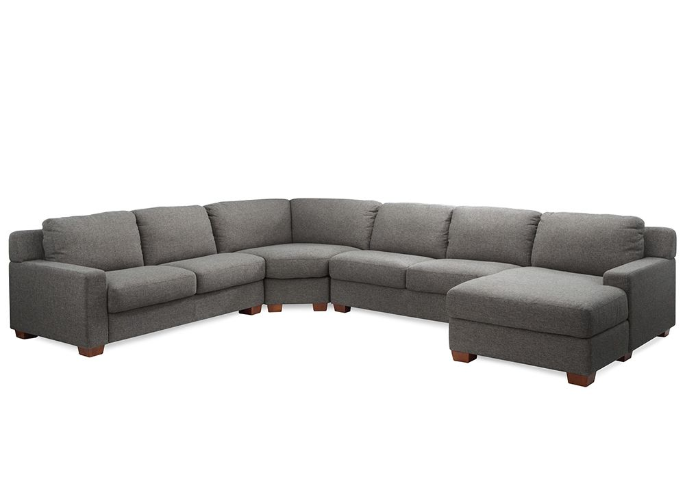 Sofas Couches And Lounges For Sale In Sydney Melbourne Brisbane Adelaide And Across Australia Plush Think Sofas Plush Sofa Modular Lounges Corner Sofa