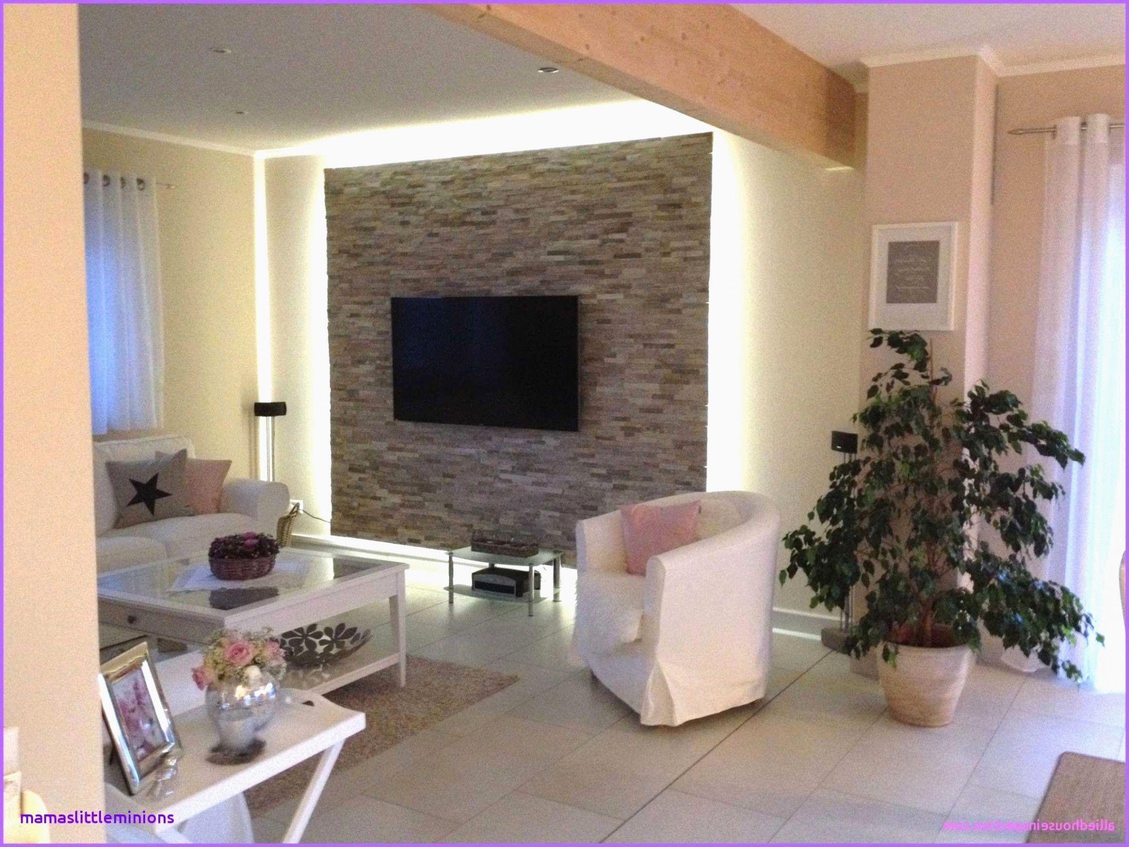 Anstrich Wohnzimmer Ideen #Anstrich #Ideen #Wohnzimmer in 6