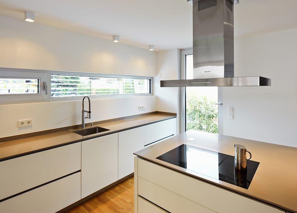 Wohnideen, Interior Design, Einrichtungsideen & Bilder   Haus
