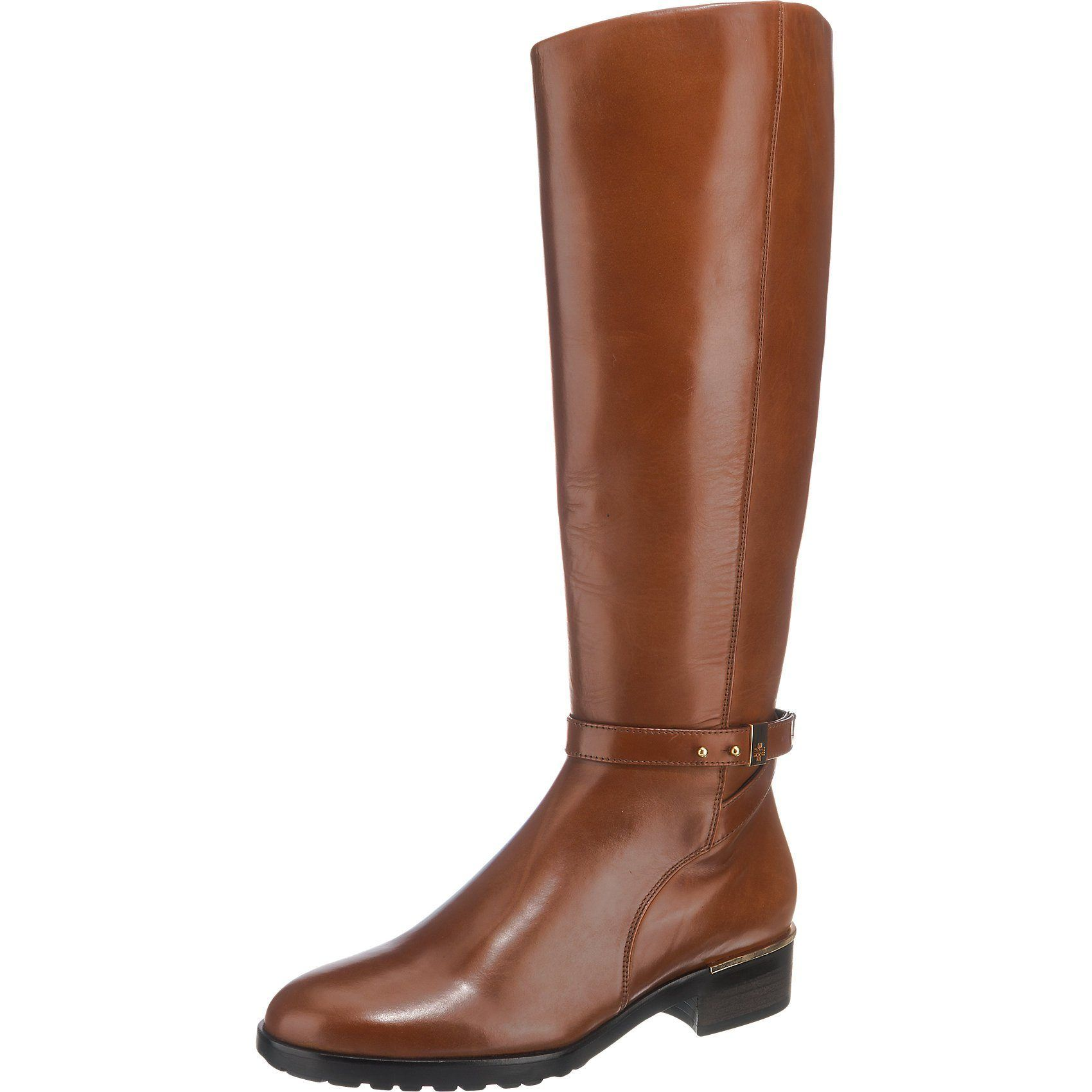 Damenstiefel#högl Stiefel#Maria Baum Fashion | Winterschuhe