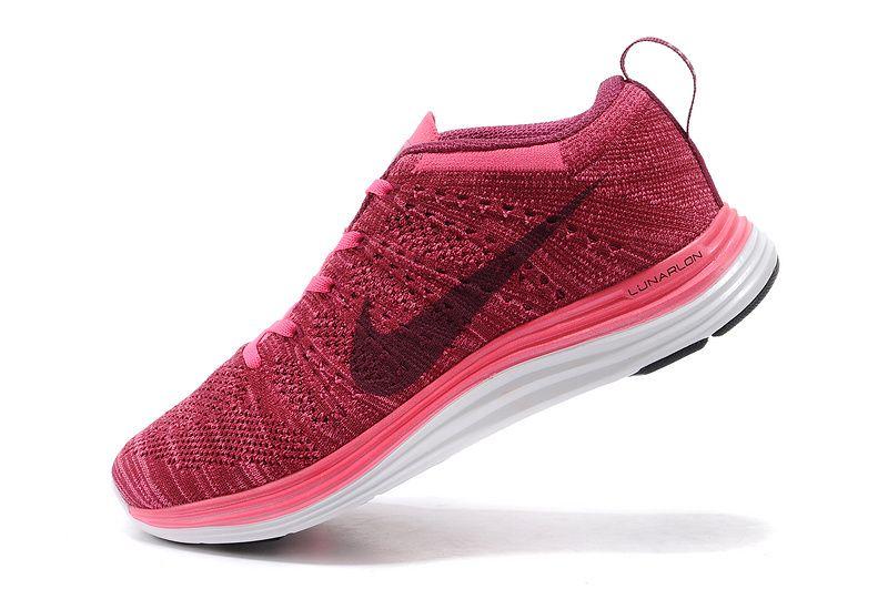 Free running shoes, Nike flyknit, Nike free
